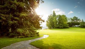 Rust en groen mogen niet gelijk staan aan 'wonen op de buiten' want dat is niet houdbaar.
