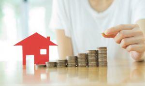 Regering keurt Vlaams woninghuurdecreet goed en bereikt akkoord over huurwaarborgregeling