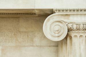 Hervorming wet op de mede-eigendom komt steeds dichterbij