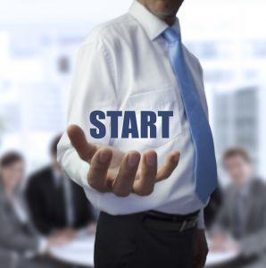 Start van uw project is keuze syndicus - Original Immo