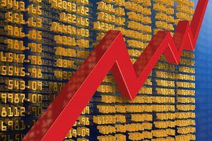 Belgische woningprijzen vorig jaar met 4% gestegen tegenover 2015 - Original Immo