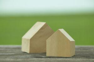 Nog nooit waren huizen in ons land zo duur en nog nooit werden er zoveel huizen gekocht - Original Immo