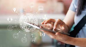 Pas bouwvergunning in geval van snelle internetverbinding - Original Immo