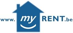 MyRent haalt de kaap van 5.000 nieuwe dossiers per maand - Original Immo