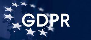 GDPR: Algemeen
