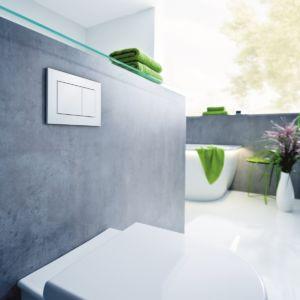 Vlamingen gebruiken WC nog te vaak als afvalbak - Original Immo