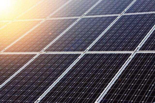 6 misvattingen over zonnepanelen - Original Immo